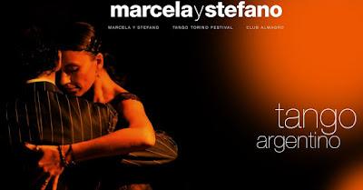 http://www.marcelaystefano.com/en-tango-torino-festival/