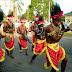 Papua dan Budaya Kami