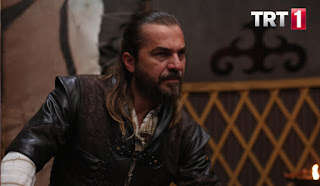 When Will Diriliş Ertuğrul Season 5 Episode 122 Start?