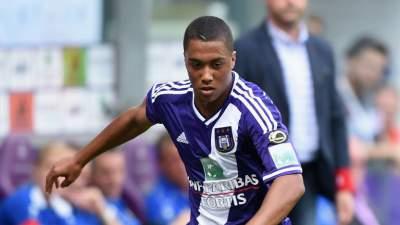 Tielemans-a-summer-transfer-target