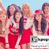 Member Girl Group Kpop (Girlband) DIA Belum Mendapat Bayaran (Gaji) Selama 4 Tahun Masa Debut