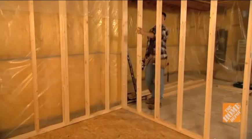 Como hacer armaz n de madera h galo usted mismo ideas y for Crear una cubierta de madera