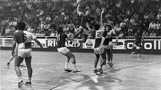hentbol ilk kez ne zaman oynandı, hentbol tarihçesi, hentbol terimleri, hentbol tarihi, hentbol, amatör sporlar, amatör spor dalları, hentbol kuralları, türkiyede hentbol, dünyada hentbol, hentbol federasyonu