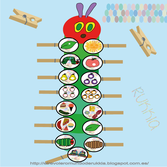 hungry.caterpillar.activities