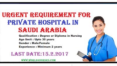 http://www.world4nurses.com/2017/02/urgent-requirement-for-private-hospital.html