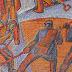 El crisol y el mosaico