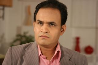 Biodata Profil Nishikant Dixit Terbaru