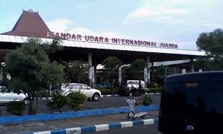Driver English Malang Surabaya