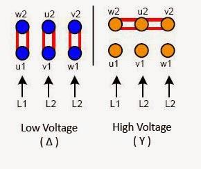 ac motor winding diagrams wiring diagram june 2014 electrical    winding       wiring       diagrams     june 2014 electrical    winding       wiring       diagrams