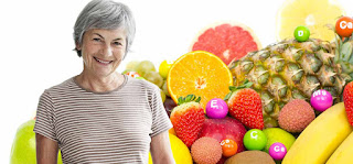 8 Vital Vitamins For Women Over 60