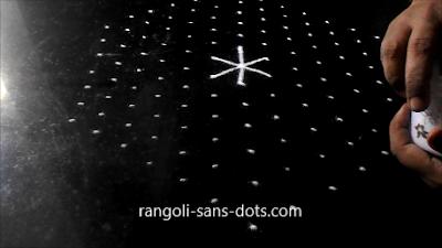 shankh-rangoli-designs-3012a.jpg