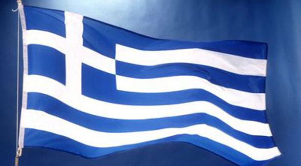 Η Ελλάδα είναι η μονή χωρά που γίνονται μερικά πράγματα που δεν γίνονται σε άλλες χώρες η γίνονται σε μικρότερο βαθμό!
