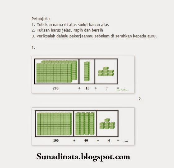 Contoh Soal Un Ipa Smp 2011 Dan Pembahasan Soal Un Sma Bahasa Indonesia Dan Pembahasannya