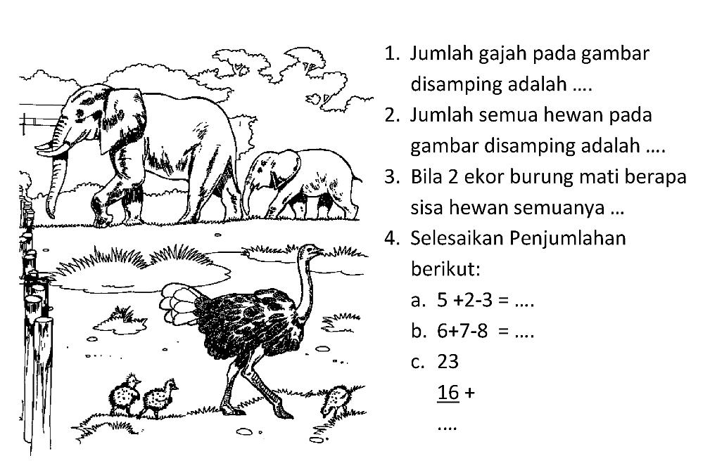 Contoh Sains Untuk Tk Contoh Soalan Pt3 Download Cikguhailmi Sdn Model Terpadu Maret 2012