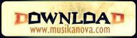 http://www.mediafire.com/download/u3njg4cq7kj55d7/GPamella+-+Assassina+%28WWW.MUSIKANOVA.COM%29.mp3