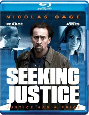 Seeking Justice 2011 Dual Audio Hindi Bluray Download