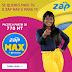 Operadora angolana ZAP aumenta preços