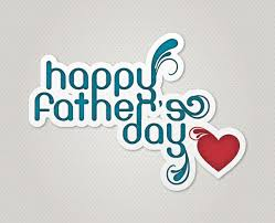 happy fathers day images for whatsapp