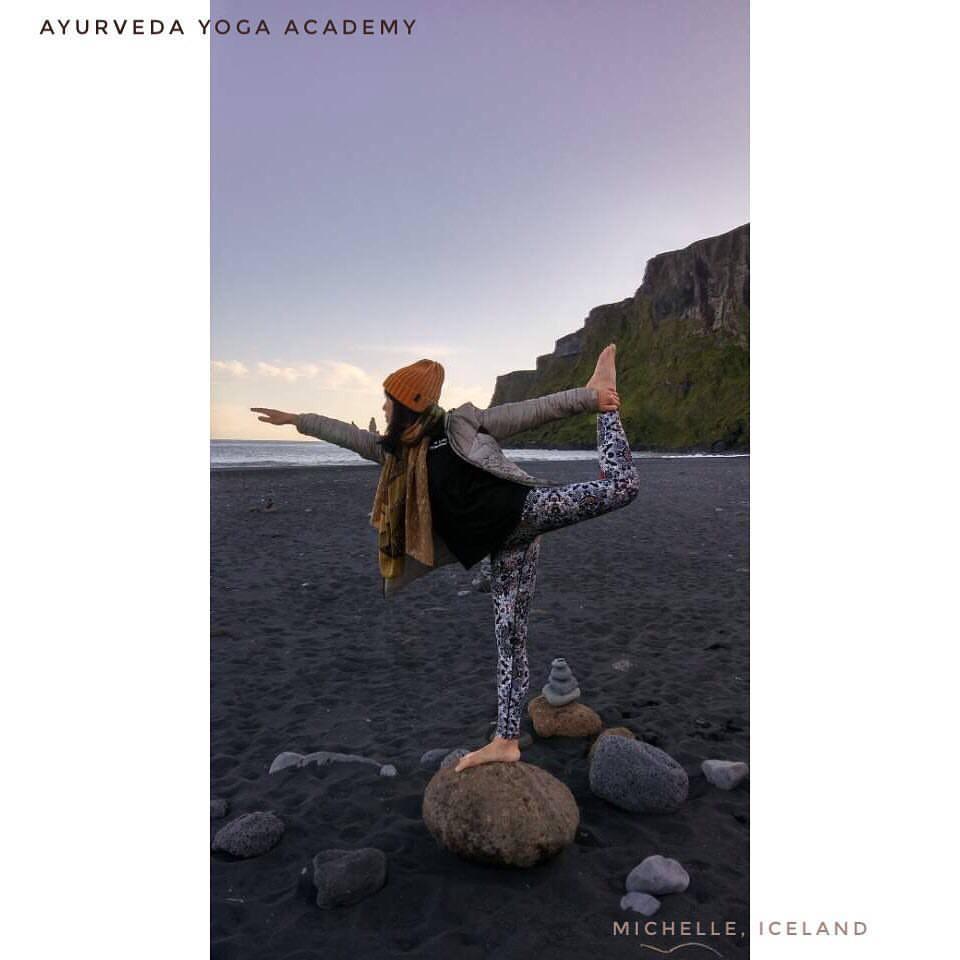ayurveda and yoga Holistic medicine, ayurveda, yoga, massage, shiatsu, cranialsacral, nutrition, natural healing.