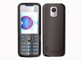 Nokia 7210 supernova rm-436 firmware without password free.