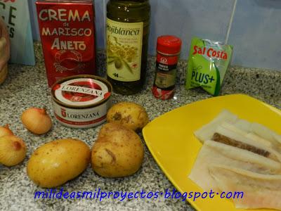 crujiente-patata-bacalao-salsa-eneldo3
