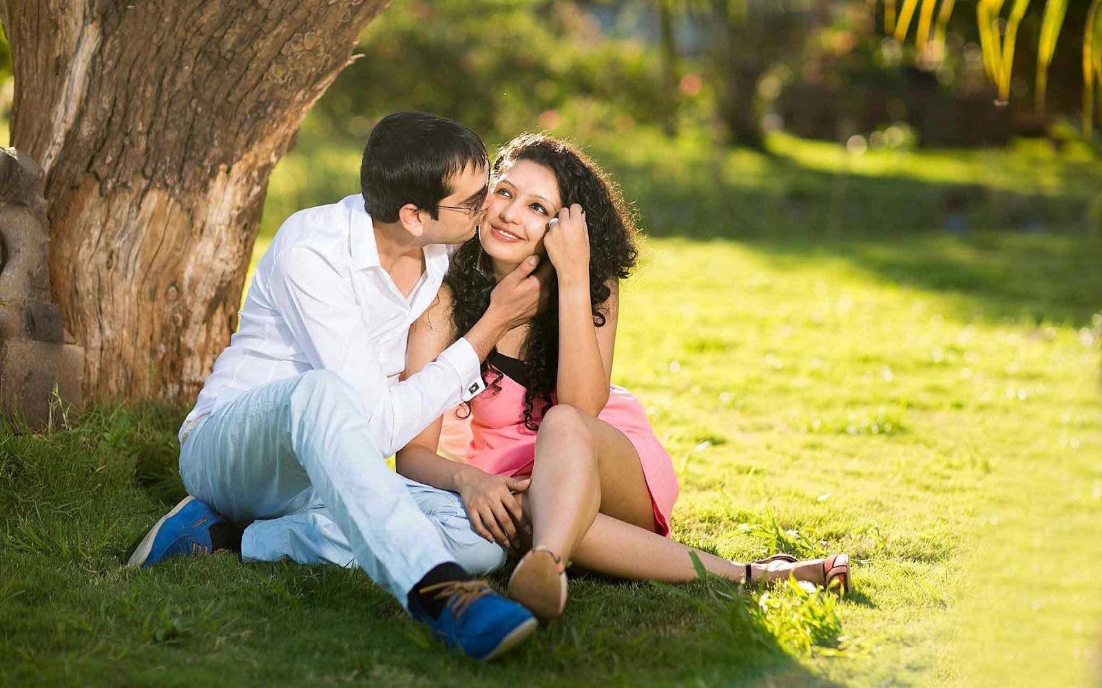 love couple kiss images   50+ romantic hd wallpapers, pics whatsapp