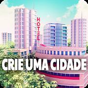 City Island 3 Building Sim Apk