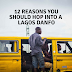 The Current-Tapper, Aje Butter and 10 Other Reasons You Need A Lagos Danfo Experience – @oghenelucia