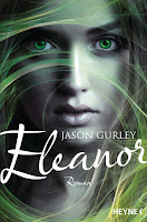 http://maerchenbuecher.blogspot.de/2017/02/rezension-48-eleanor-jason-gurley.html#more