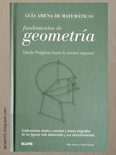 jarban02_pic105: Fundamentos de Geometría de Mike Askew y Sheila Ebbutt
