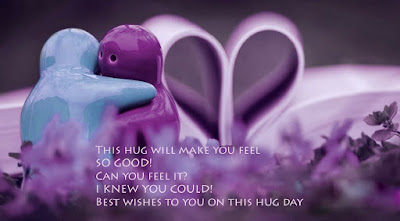 Hug-Day-Images-Wallpapers