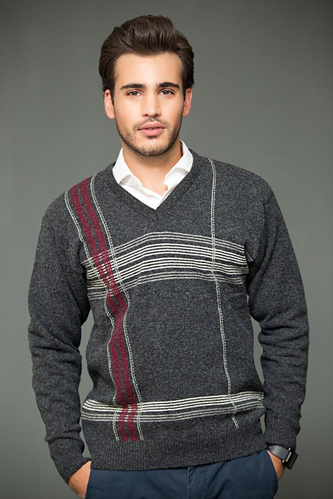 Bonanza Garments Men\u0027s sweaters 2016 \u0026 Women\u0027s Sweaters 2016
