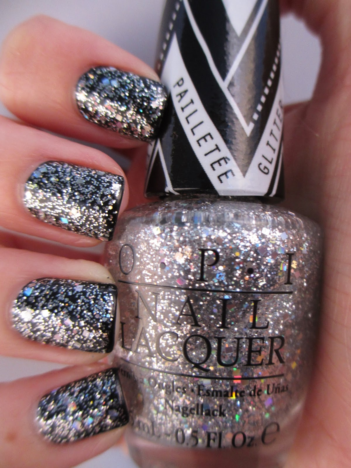 O.P.I-In-True-Stefani-Fashion-Holographic-glitter-pdf
