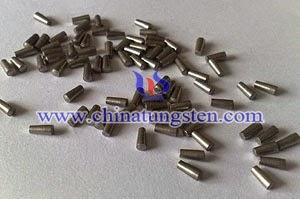 tungsten-carbide