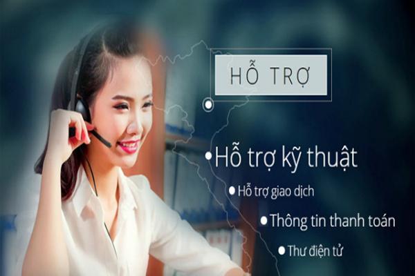 Khuyến mại internet leased line FPT Telecom Hà Nội