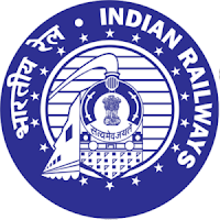 South East Central Railway
