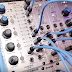 Abstract Data pokazuje nowe Shaping VCO na Superbooth 2018