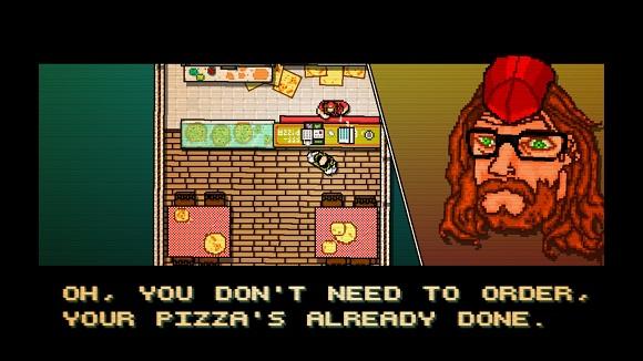 hotline-miami-pc-screenshot-www.ovagames.com-2