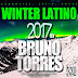 WINTER LATINO 2017 (BRUNO TORRES)