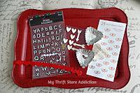 Kumpulan Gambar Valentine 31