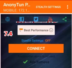 anonytun vpn for pc download