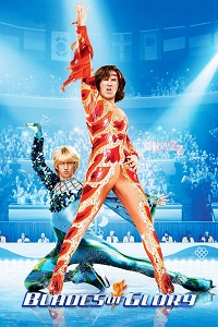 Watch Blades of Glory Online Free in HD