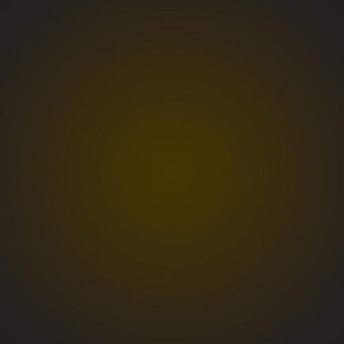 كيف تكتب نص ذهبي بالفوتوشوب