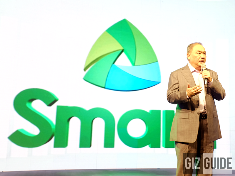Smart Unboxes Key Innovative Services For Empowerment Of Digital Filipinos