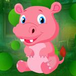 G4K Pig Escape