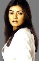 سوشميتا سين - Sushmita Sen