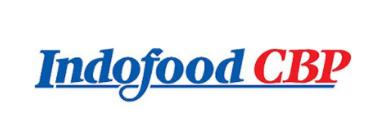 Lowongan Kerja PT Indofood CBP Sukses Makmur Tahun 2017