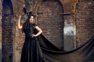 Sanjida Tanmoy Bangladeshi Actress Bio