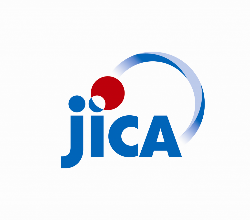 Three more Sewerage Treatment Plants Added to Bengaluru This Year with JICA Support