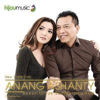 Anang Hermansyah & Ashanty - Bukan Untuk Sembarang Hati - FREE DOWNLOAD MP3 LIRIK LAGU TERBARU ...